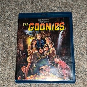 The Goonies 😍‼️